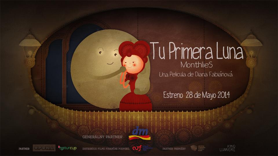 invitación premiere español